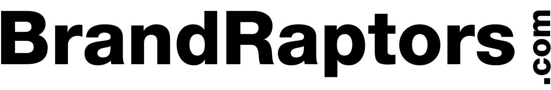 Brand Raptors – Manuale di Branding