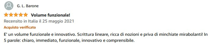 Gianni Barone Brand Positioning Ravenda